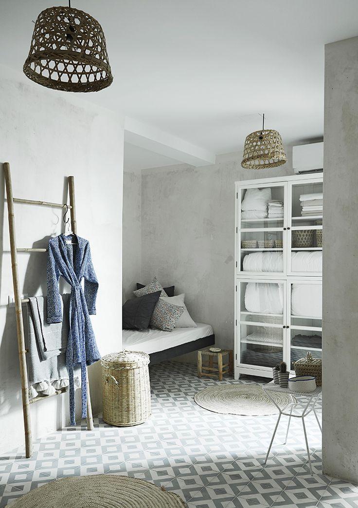 appartement de tine k-location-majorque-chiara stella-home 7