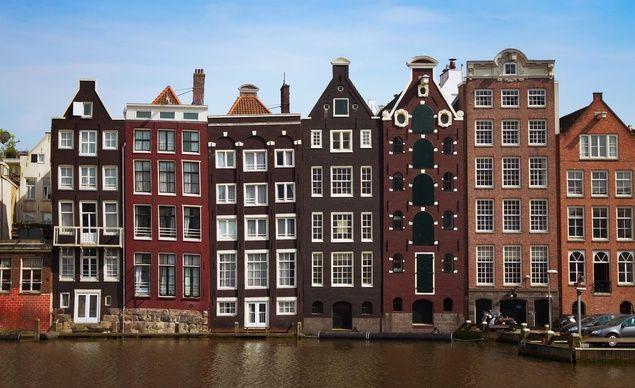 europeancitiesamsterdamhouses-4102014-211055_horiz-large.jpeg (635×388)
