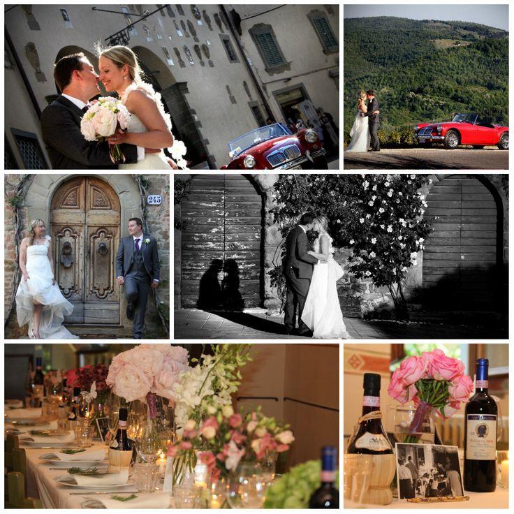Wedding in Volpaia Flowers by Jardin Divers www.jardindivers.it @jardindivers wedding in Tuscany, italian wedding, wedding in Italy, royal wedding, romantic wedding, flower wedding