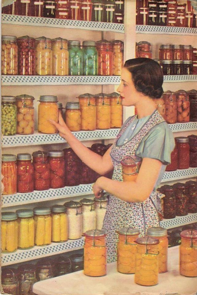188 best images about despensa, vamos organizar on pinterest ...