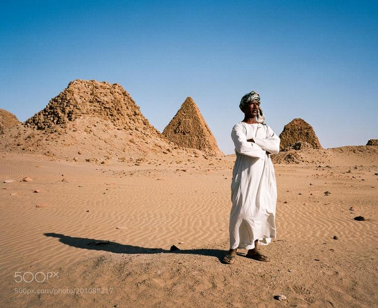 sudan in medium format go to httpiboatcitycom and use code