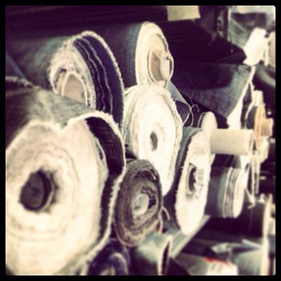 #denim #jeans at #discount prica