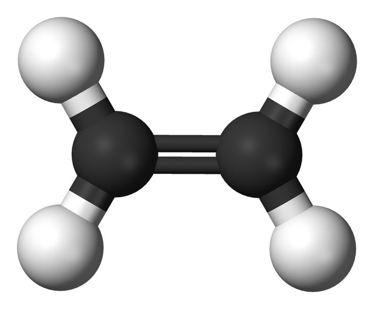 Ethylene Market: US Industry Outlook, Analysis, Size, Share, Growth, Trends and Forecast 2017