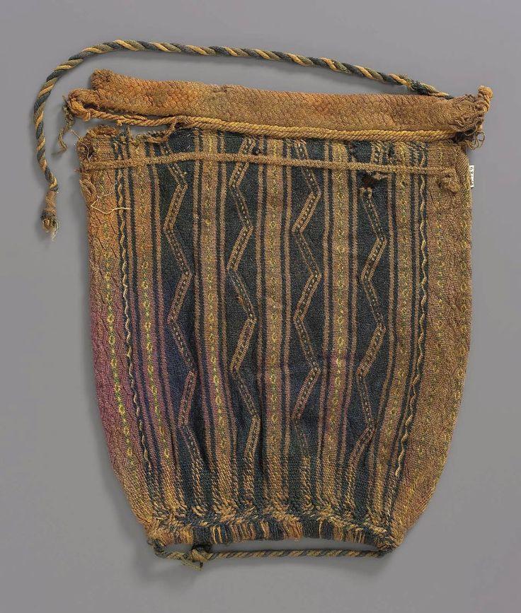 Learn ancient coptic design