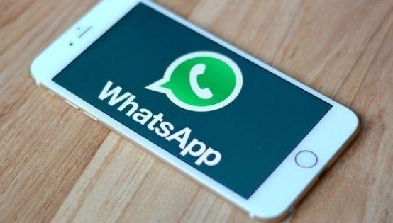 Güncel WhatsApp Sürümü İndir