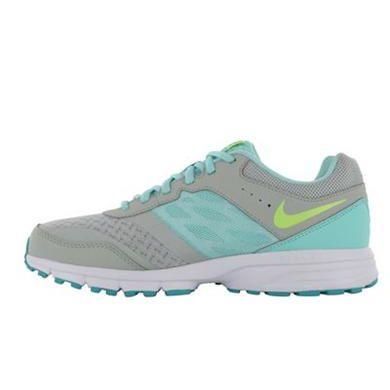 Nike | Air Relentless 4 Dámské Sportovní obuv | Sportovní obuv