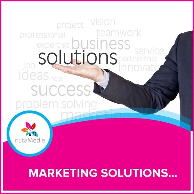 Marketing solutions…  #instamedia #SEO #marketing #caymanislands