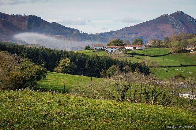 SantiMB.Photos: foto