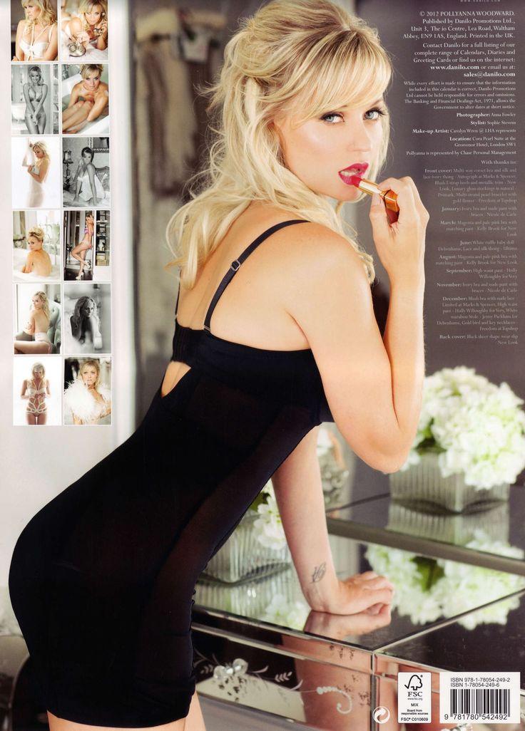 17 Best images about Pollyanna Woodward on Pinterest | TVs ...