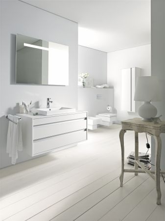 17 Best ideas about Duravit on Pinterest  Family bathroom, Simple bathroom a...