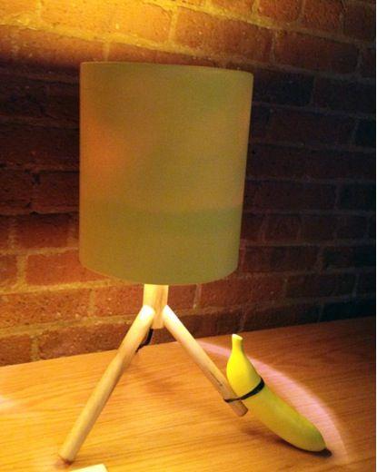 Inspirational Exhibitions #kitchenista #magnet #blog #interiordesign