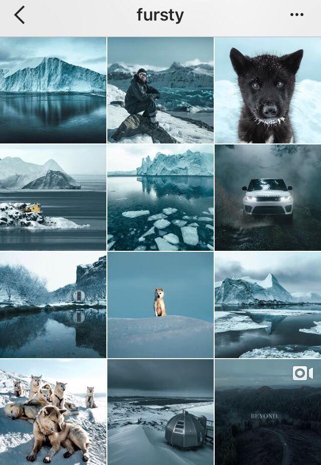 instagram free накрутка