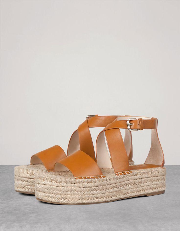 Sandale Femme Fashion