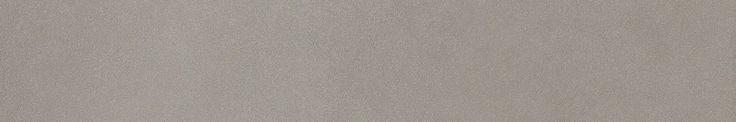 #Dado #Cementi Fog 10x60 cm 302619 | #Feinsteinzeug #Betonoptik #10x60cm | im Angebot auf #bad39.de 41 Euro/qm | #Fliesen #Keramik #Boden #Badezimmer #Küche #Outdoor