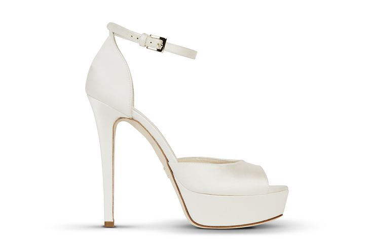 ROSE 72 ‹ Mascia Mandolesi, scarpe da sposa e cerimonia online, sandali gioiello, wedding shoes, luxury shoes, jewel sandal Made in Italy