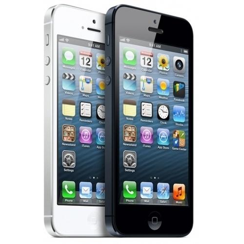 $865.99 Apple iPhone 5 16GB