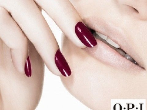 Wiosna nadchodzi - przywitajmy ją kwitnąco! PROMOCJE NA HASŁO ❀ WIOSNA ❀  WAŻNE TYLKO DO 25.03.2017 r.: depilacja woskiem, stylizacja - strzyżenie damskie z modelowaniem, manicure i pedicure Infinite Shine - więcej niż winylowy... http://salonmedispa.pl/aktualnosci/przywitajmy-wiosne-kwitnaco-promocje-do-2503 #promocjenawiosnę #depilacjawoskiem #strzyżeniedamskie #strzyżeniezmodelowaniem #manicurewinylowy #pedicurewinylowy #manicureinfinite #SalonMediSPA #salonwarszawa