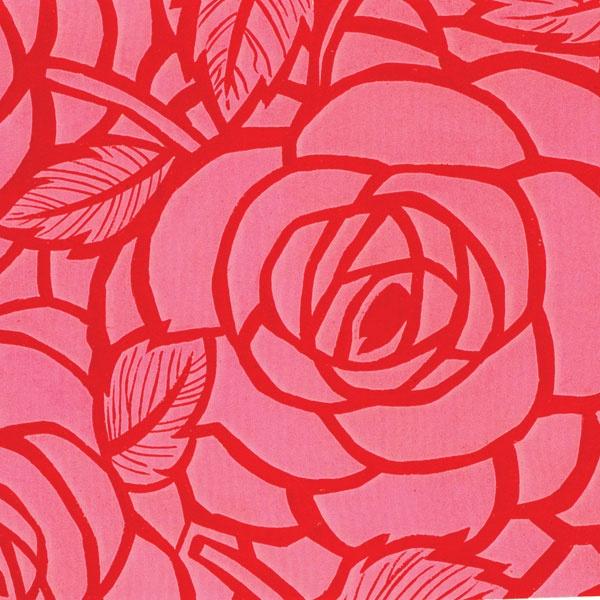 rose henri matisse rose henri matisse im grossen. Black Bedroom Furniture Sets. Home Design Ideas