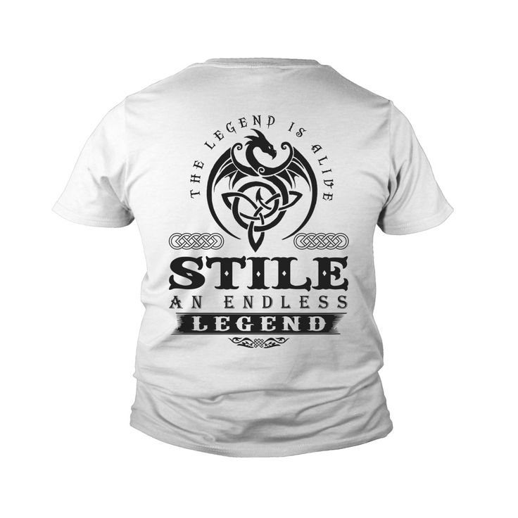 STILE #gift #ideas #Popular #Everything #Videos #Shop #Animals #pets #Architecture #Art #Cars #motorcycles #Celebrities #DIY #crafts #Design #Education #Entertainment #Food #drink #Gardening #Geek #Hair #beauty #Health #fitness #History #Holidays #events #Home decor #Humor #Illustrations #posters #Kids #parenting #Men #Outdoors #Photography #Products #Quotes #Science #nature #Sports #Tattoos #Technology #Travel #Weddings #Women