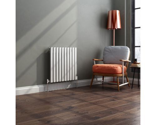 30 best Designradiator en Verwarming Inspiratie images on Pinterest ...
