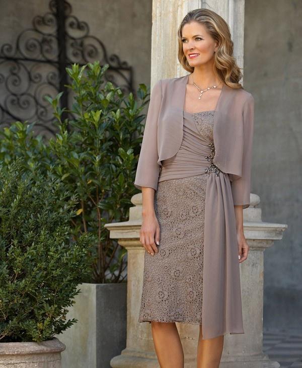 Summer Dresses For Weddings Mother Of Groom - unjourmonbebeviendra.com