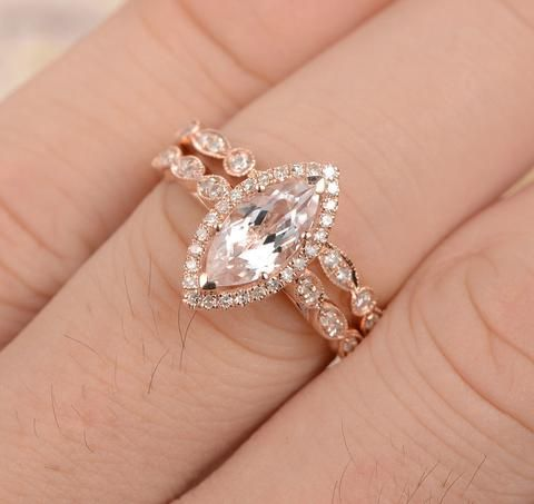Best Ring Settings Ideas Only On Pinterest Diamond Ring