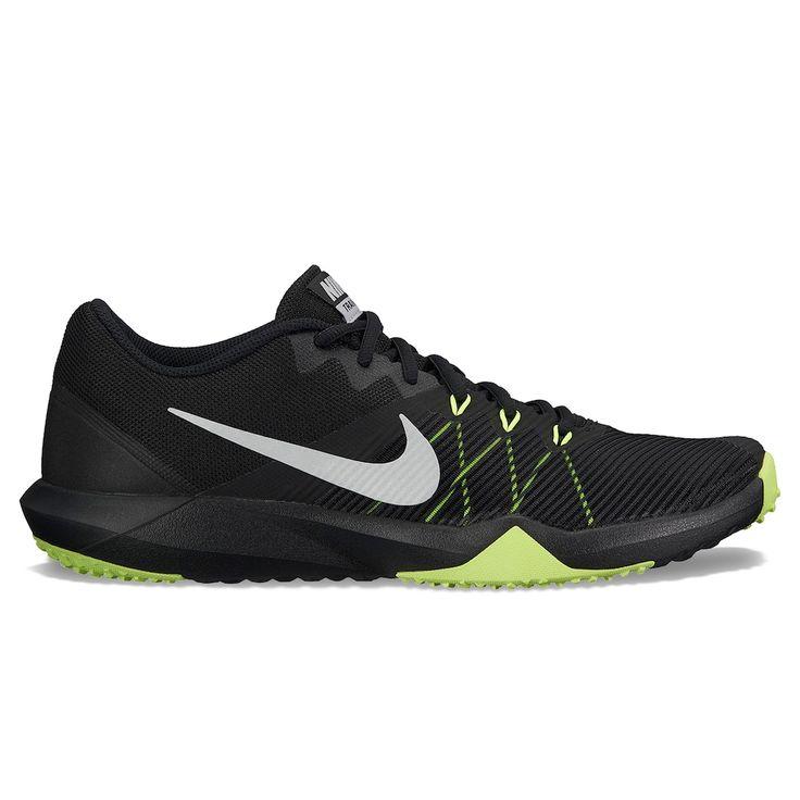 Nike Retaliation TR Men\u0027s Cross Training Shoes