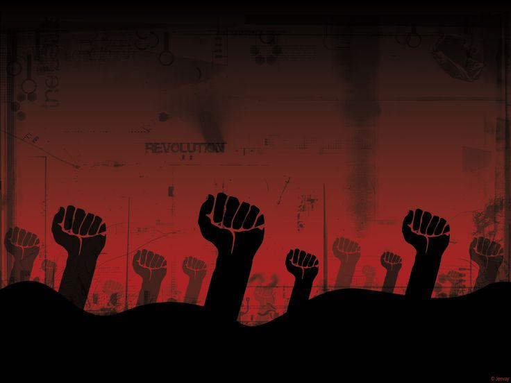 Qui dirige vraiment le monde ? Pourquoi nous envoient ils vers le chaos ? Qu'est-ce que LE GROUPE BILDERBERG QUI DIRIGE LE MONDE et quels sont leurs plans pour l'humanité ? .......DOCUMENT.........