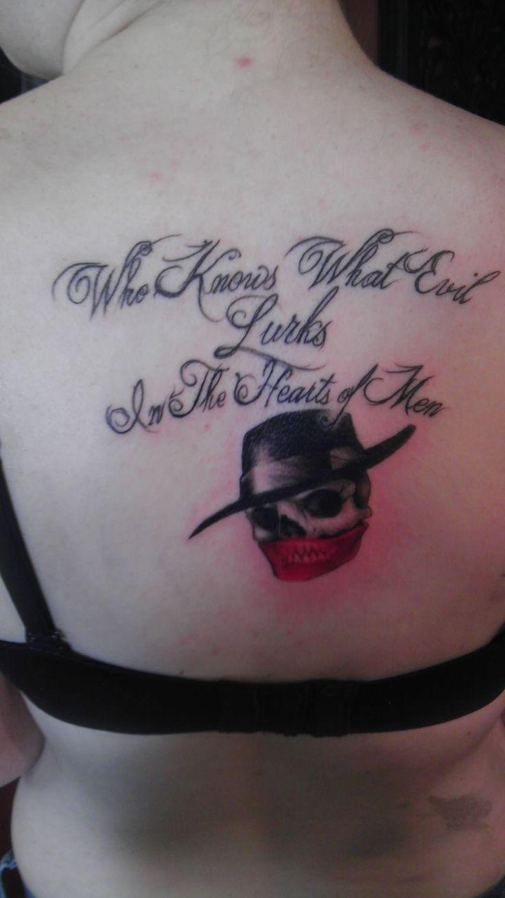 34 best blacklight tattoo designs images on pinterest uv for Salt and light tattoo