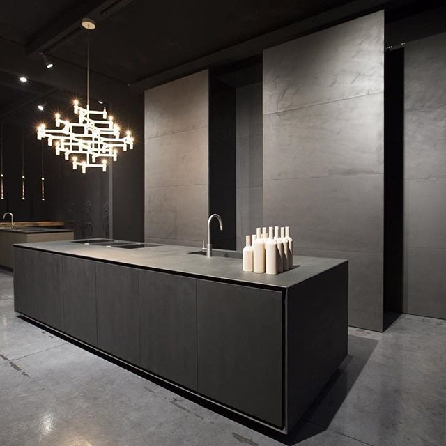 #Rifra #Milano #madeinitaly #interiordesign #interiors #design #luxury #home #homestyle #kitchen #cement #love #cook #cooking #archiproducts #archilovers #lovesdomus #archidaily #architecture #architects #architecturephotography