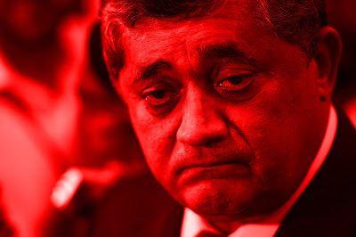 Polícia Federal indicia deputado José Guimarães por corrupção e lavagem de dinheiro: ift.tt/2glbdvm