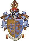 Northallerton Town FC
