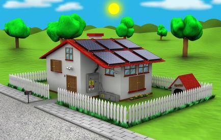 Passzívház « Alternatív Energia - alternatív energia hírportál