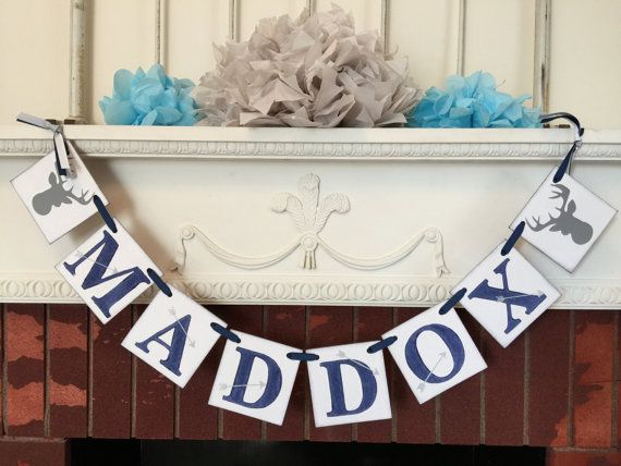 baby shower ideas on pinterest paper garlands pink baby showers