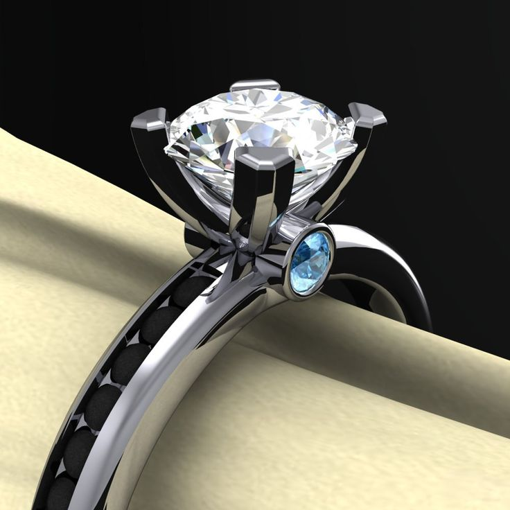 7394 best Diamond rings images on Pinterest Rings online