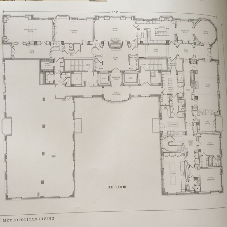 Mansion Floor Plan Mansion Floor Plans Houseplanscom A