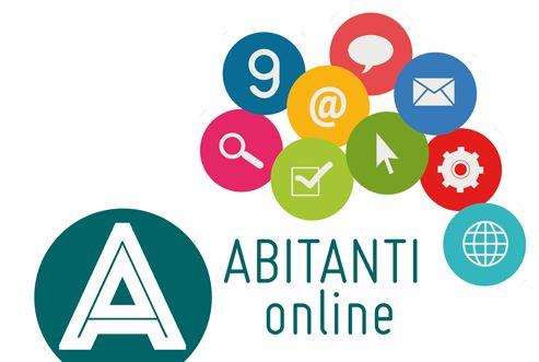 Abitanti Online: è nato il #socialnetwork per i professionisti della #casa #abitantionline