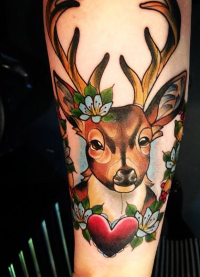 132 best tattoo u images on pinterest