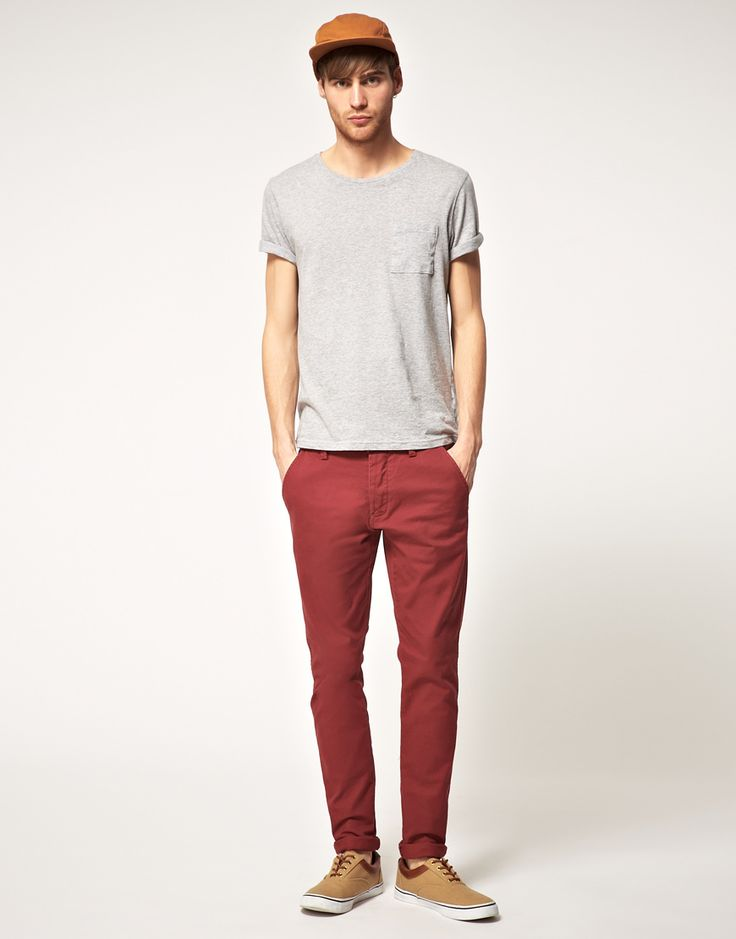 : Colored Pants, Mens Apparel, Men'S S Apparel, Return Ems, Men Style, Clothing Worth, Men'S Style, Ems Return, Bought Ems