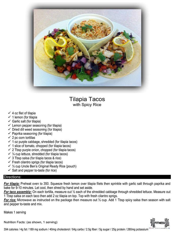 132 best The Maker's Diet images on Pinterest | Paleo recipes ...