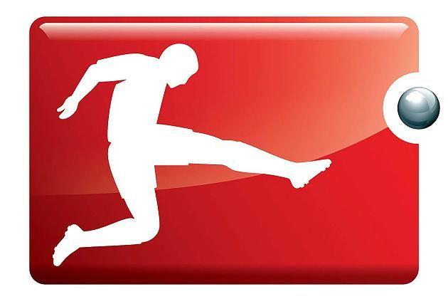 2. Bundesliga, Fußball, Spielplan