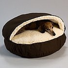 For the doxies: Beds Covers, Doggie Beds, Dachshund, Italian Greyhound, Hairless Cats, Dogs Caves, Wiener Dogs, Little Dogs, Dogs Love