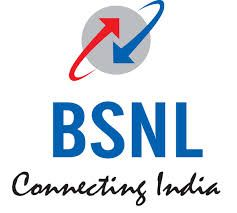 BSNL is going to upgrade its minimum pre FUP broadband plan from next month, under which it will ext...