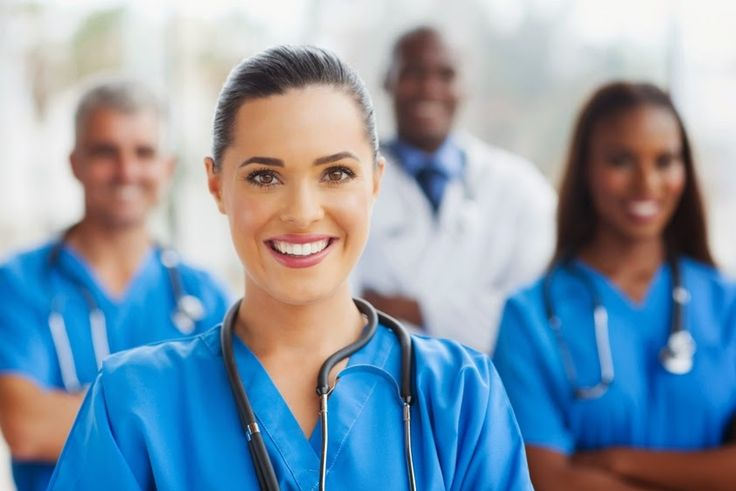 You Can Be A Nurse Manager Too! If You Have These Traits