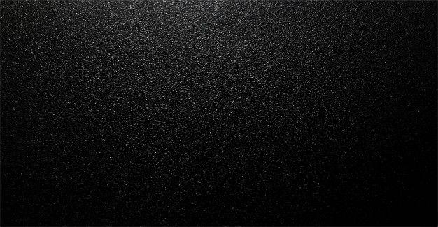 Download Modern Dark Texture Background For Free Textured Background Texture Vector Vector Free