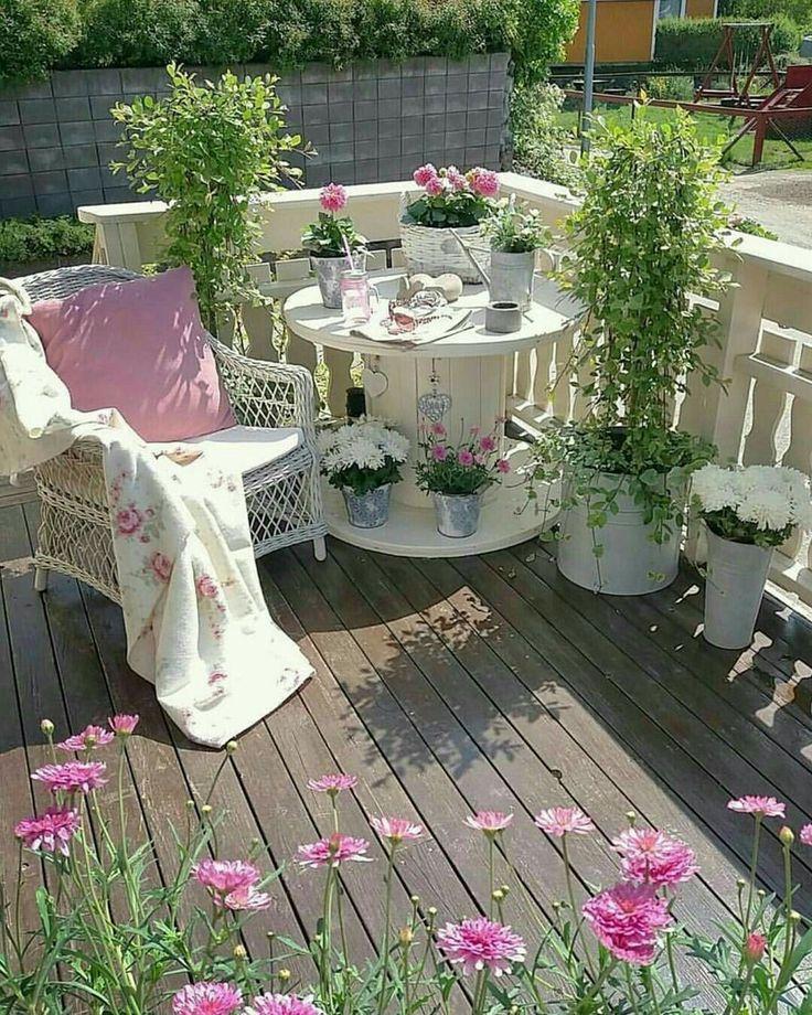Shabby Style Im Garten 2203 best shabby chic images on beautiful homes