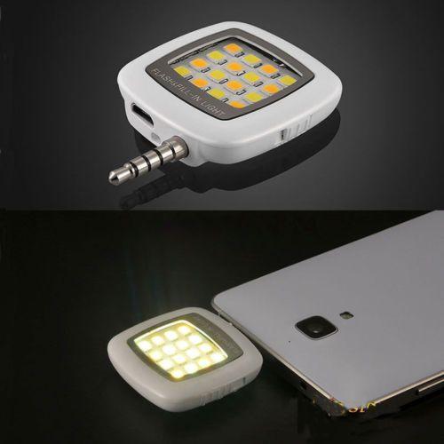 Mini-LED-Luz-de-la-fotografia-de-telefono-de-sincronizacion-de-flash-de-relleno-para-Selfie