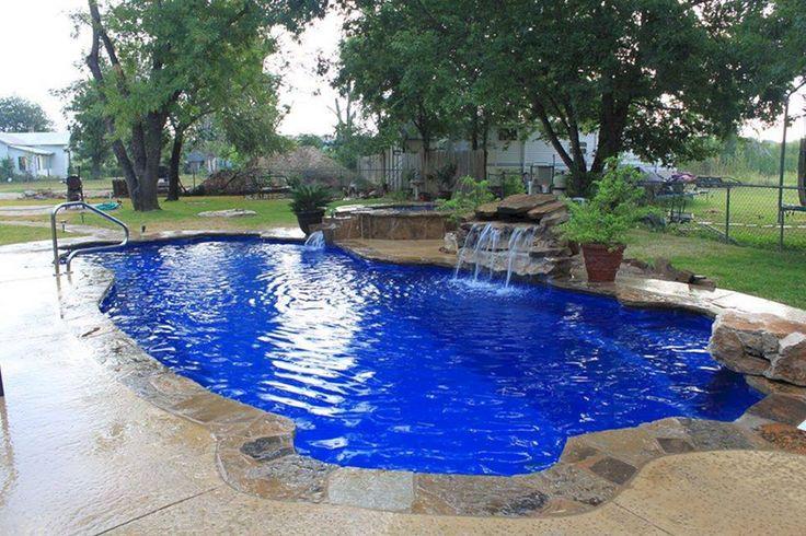 Astounding 45+ Incredible Kids Swimming Pool Design Ideas To Make Your Kids Happy https://decoredo.com/13122-45-incredible-kids-swimming-pool-design-ideas-to-make-your-kids-happy/