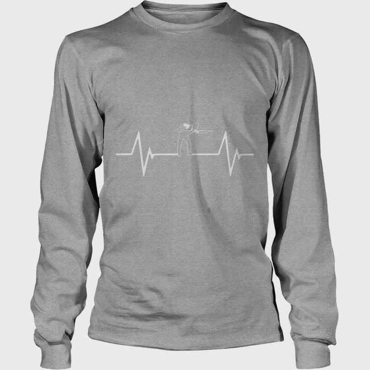 Billiards, Pool #Snooker Heartbeat Love T-Shirt, Order HERE ==> https://www.sunfrog.com/Funny/118755074-549801255.html?89700, Please tag & share with your friends who would love it,#snooker diy, snooker logo, snooker tattoo#legging, #pets, #architecture   #bowling #chihuahua #chemistry #rottweiler #family #architecture #art #cars #motorcycles #celebrities #DIY #crafts #design #education