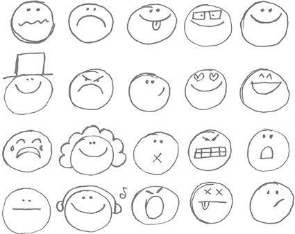 Emotion Commotion | ADHD Emotions